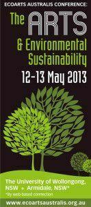EcoArts-Conference-Brochure-1