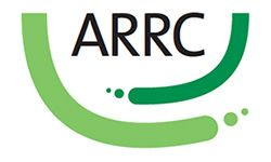 arrc logo for post