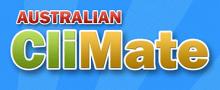 Climate App logo