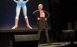 amy-cuddy-power-pose