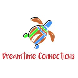 Dreamtime Connections Logo FullColor_1024x1024_72dpi